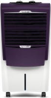 Buy Air Coolers - Personal Air Cooler. online