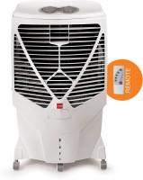 Cello Multi Cool 60 Plus Room Air Cooler(White, 60 Litres)