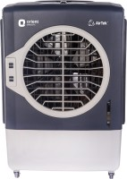 Orient Electric Airtek (AT602PM) Desert Air Cooler(White, Grey, 52 Litres) - Price 12299 17 % Off