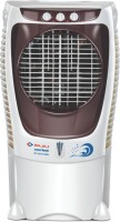 Bajaj DC 2015 Icon Desert Air Cooler(White, Maroon, 43 Litres)