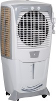 Crompton Ozone 75 Desert Air Cooler(White, Grey, 75 Litres)