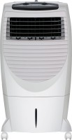 Maharaja Whiteline CO-101 Personal Air Cooler(White and Grey, 20 Litres) - Price 5299 45 % Off