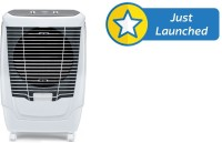 Maharaja Whiteline CO-109 Desert Air Cooler(White and Grey, 45 Litres) - Price 8140 32 % Off