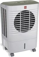 Cello Smart 30 Room Air Cooler(White, 30 Litres)   Air Cooler  (Cello)