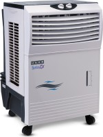 Usha Stellar ZX - CP206T Personal Air Cooler(Multicolor, 20 Litres)