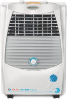 Bajaj PC 2000 DLX Personal Air Cooler(White, 15 Litres)