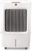 Cello 50 L Room/Personal Air Cooler(White, Osum 50)