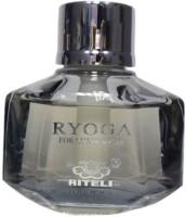https://rukminim1.flixcart.com/image/200/200/air-freshener/2/u/7/ryoga-08-cologne-liquid-aiteli-70-ryoga-original-imaebeygrrgppzrk.jpeg?q=90