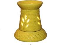 Fragrance Concoction Lemongrass Diffuser(10 ml)