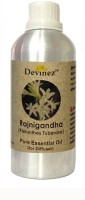 Devinez Rajnigandha Home Liquid Air Freshener(1000 ml)