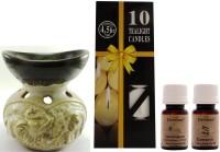 Devinez Lemongrass, Camphor Home Liquid Air Freshener(30 ml)