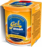 Areon Orange Gel(80 G) Image
