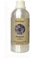 Devinez Magnet Home Liquid Air Freshener(1000 ml)