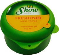 From Show - Car Perfume Gel
