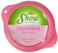 https://rukminim1.flixcart.com/image/200/200/air-freshener/j/t/f/showperfume-01-liquid-auto-hub-60-best-show-perfume-original-imaeftzknhfvvjvn.jpeg?q=90