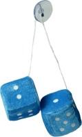 https://rukminim1.flixcart.com/image/200/200/air-freshener/p/y/m/cf2-natural-diffuser-auto-hub-15-car-hanging-dice-freshener-original-imae92tmgyjhx2qz.jpeg?q=90