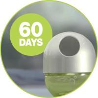 Buy Godrej Aer Air Fresheners