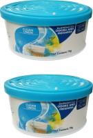#° DEGREES Glade Clean linen Spray(140 g)