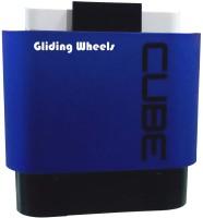https://rukminim1.flixcart.com/image/200/200/air-freshener/x/h/g/gw-cb-02-gel-gliding-wheels-75-cube-original-imaeg7bgjacz4qkj.jpeg?q=90