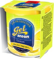 https://rukminim1.flixcart.com/image/200/200/air-freshener/z/m/k/gck04-lemon-gel-areon-80-gel-can-original-imae8tg56jy58btn.jpeg?q=90