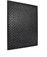 Philips FY1413 NanoProtect Active Carbon Filter for Philips Air Purifier AC1215 Air Purifier Filter(Carbon Filter) (Philips) Bengaluru Buy Online
