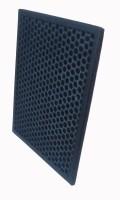Avizo A1606AC Air Purifier Filter(Carbon Filter)