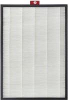 Honeywell HPF35M1120 Air Purifier Filter(HEPA Filter)