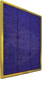 PHILIPS Multi-care Filter AC4151 for Philips Air Purifier AC4372 Air Purifier Filter(HEPA Filter)