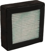 View Dr. Air FILTER - 01 Air Purifier Filter(HEPA Filter) Home Appliances Price Online(Dr. AIR)