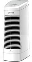 View Lasko A504IN Portable Room Air Purifier(White) Home Appliances Price Online(Lasko)