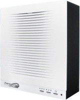 View Paragon PA303 Portable Room Air Purifier(Silver) Home Appliances Price Online(Paragon)
