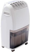 View Origin Dehumidifiers Origin Novita ND 320 Dehumidifier Portable Room Air Purifier(White) Home Appliances Price Online(Origin Dehumidifiers)