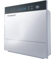 View Aeroguard Wave Portable Room Air Purifier(Silver, Black) Home Appliances Price Online(Aeroguard)