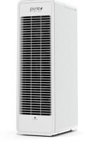 View Lasko A534IN Portable Room Air Purifier(White) Home Appliances Price Online(Lasko)