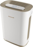 View Honeywell HAC45M1022W Portable Room Air Purifier(White) Home Appliances Price Online(Honeywell)