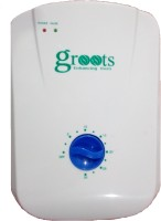 View NHD Groots Ozonizer Room Air Purifier(White) Home Appliances Price Online(NHD)