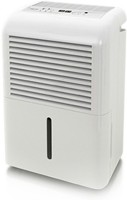 View Origin Dehumidifiers Origin Novita ND 690 Dehumidifier Portable Room Air Purifier(White) Home Appliances Price Online(Origin Dehumidifiers)