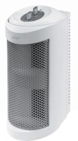 Oster OAP706 Portable Room Air Purifier(White)