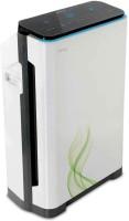 Havells AP-43 Room Air Purifier (White)