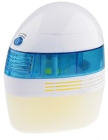 View Skycandle.in Portable Aromatherapy Usb Humidifier Portable Room Air Purifier(White) Home Appliances Price Online(Skycandle.in)
