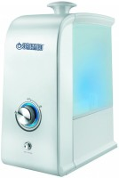 View bremed Ultrasonic humidifier Portable Room Air Purifier(White) Home Appliances Price Online(bremed)