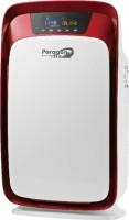 View Paragon PA518 Portable Room Air Purifier(Multicolor) Home Appliances Price Online(Paragon)