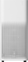 Mi 2 Room Air Purifier (White)