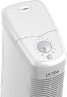 View Lasko A554IN Portable Room Air Purifier(White) Home Appliances Price Online(Lasko)