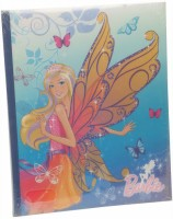 Barbie AG-016 Album(Photo Size Supported: 9 x 12 inch)