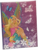 Barbie AG-026 Album(Photo Size Supported: 6 x 9 inch)