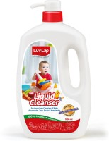 LuvLap Baby liquid Cleanser 1000 ml(1 L)