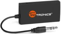 taotronics TT-BA01U 160 W AV Power Amplifier(Black)