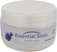 Essential Souls Twinkle Eye Gel(50 g)