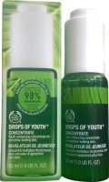 The Body Shop Nutriganics Drops Of Youth(30 ml)